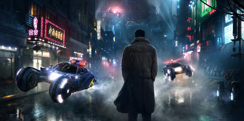 Blade+Runner