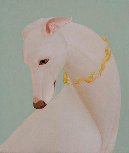 artist-whynlewis-03