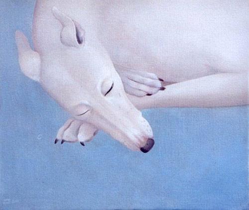artist-whynlewis-08