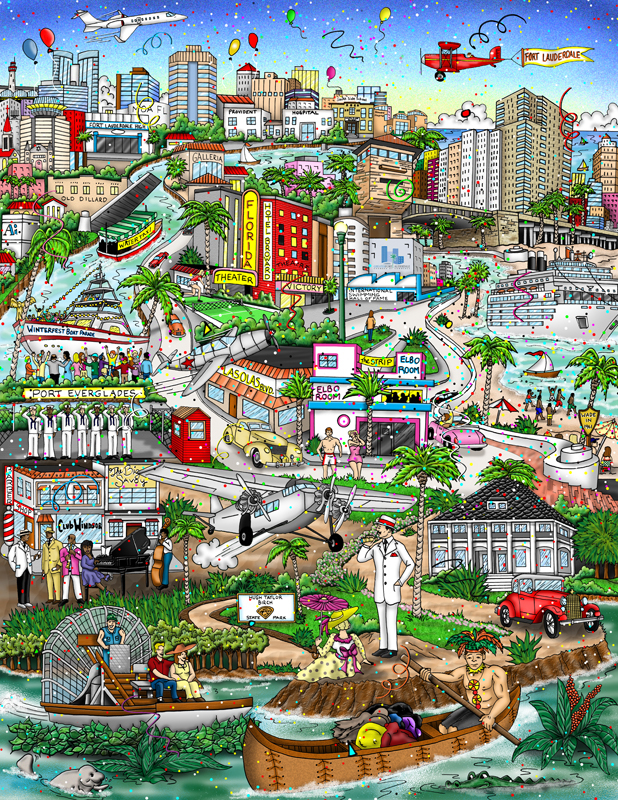 copy_0_fazzino-cityscape-artwork-fort-lauderdale-centennial