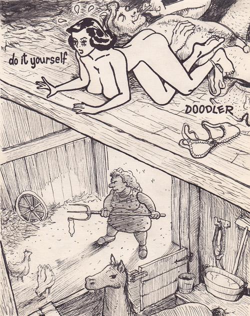 do-it-yourself-doodler-artnaz-com-12