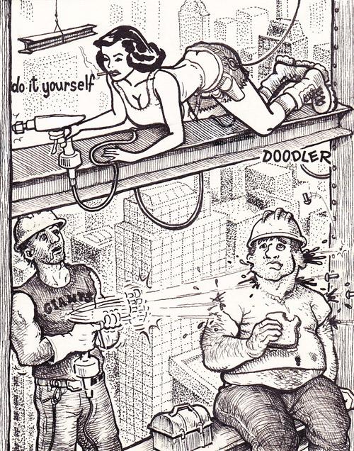 do-it-yourself-doodler-artnaz-com-3