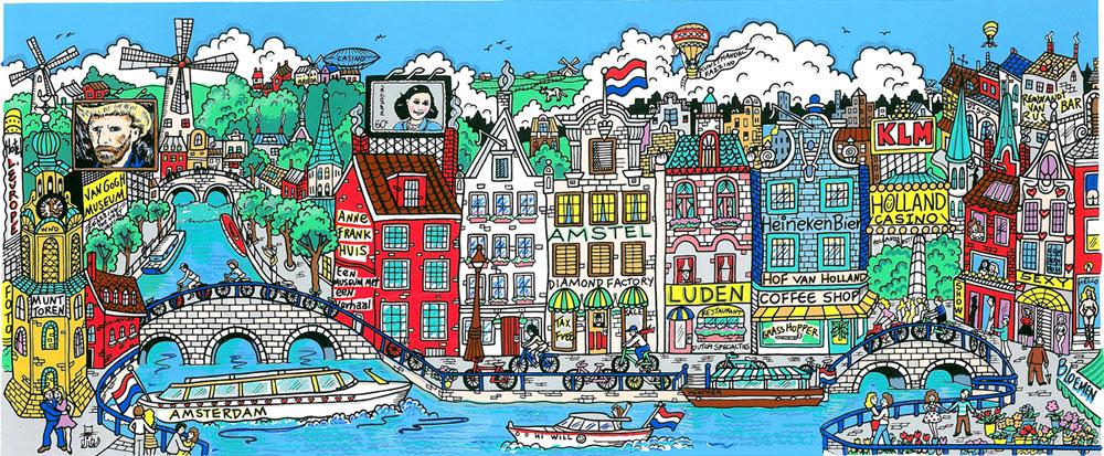 fazzino-alluringly-amsterdam