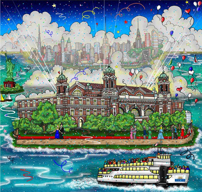 fazzino-new-york-pop-art-prints-hope-for-a-new-beggining