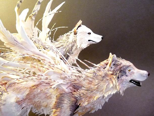 Ellen-Jewett-sculptures-12