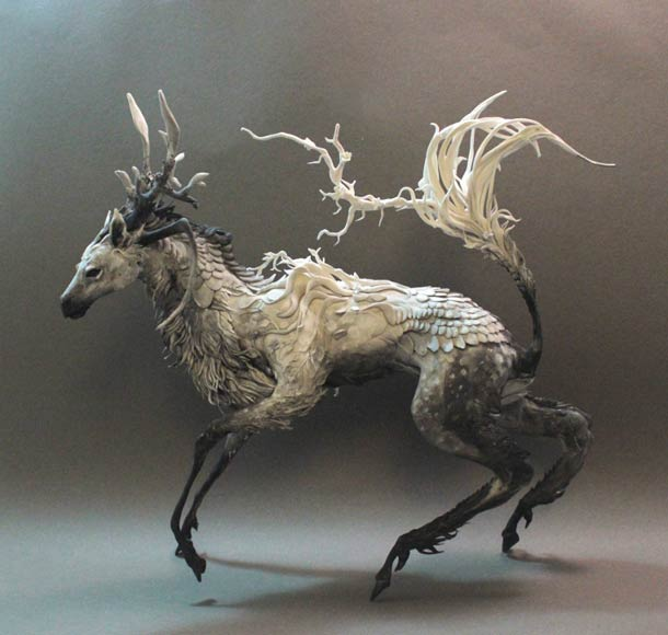 Ellen-Jewett-sculptures-4