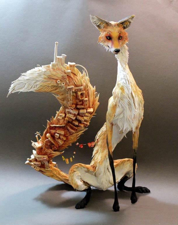 Ellen-Jewett-sculptures-5