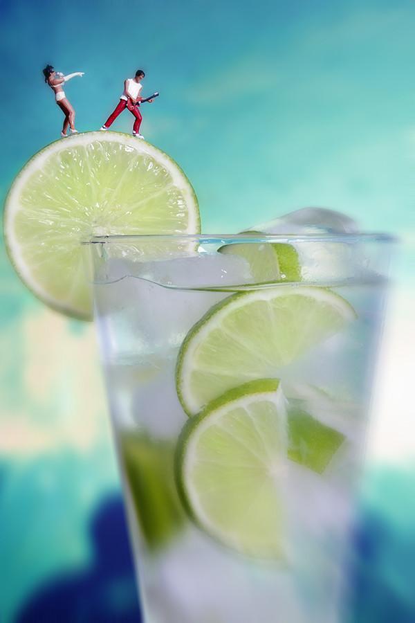 Lemon-Rock-Drink