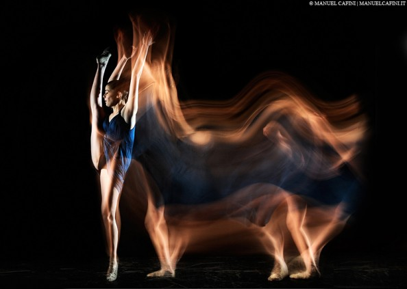 Manuel-Cafini-Motion-Photography-1-594x423