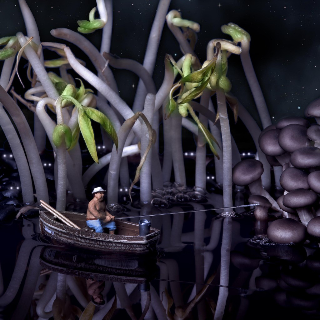 Night-fishing-in-the-swamp-of-black-beans-1024x1024