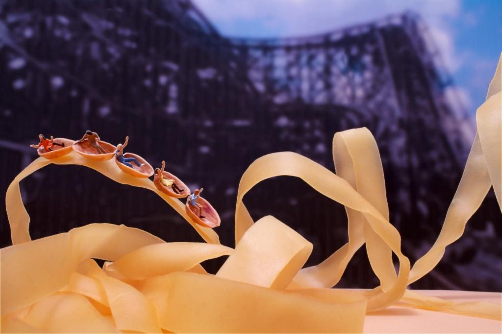 RollerCoaster-Pasta-1024x683