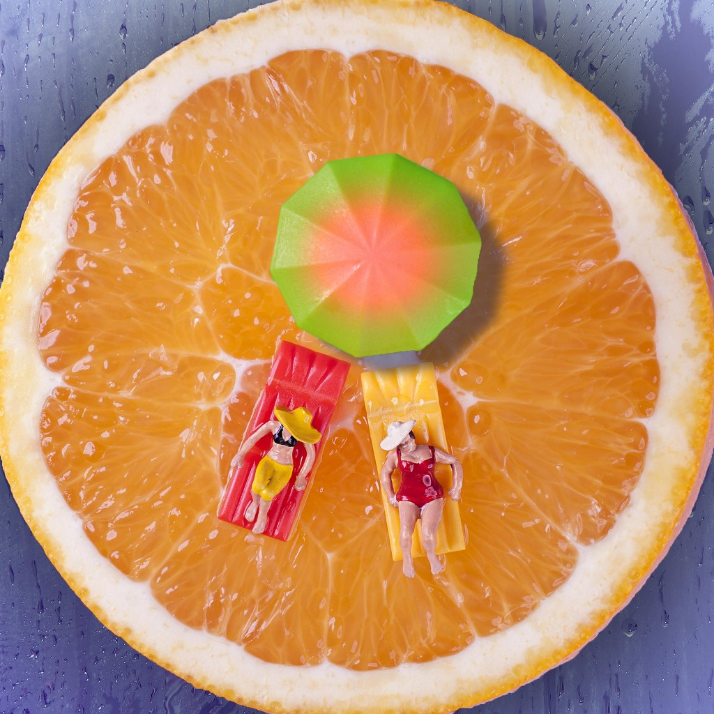 Summer-Orange-1024x1024