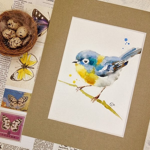 bluebird-inst2