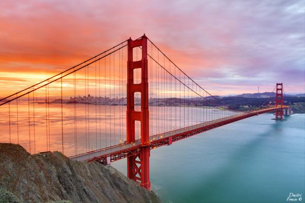 golden_gate__todays_sunrise_by_dmitri_fomin600_400