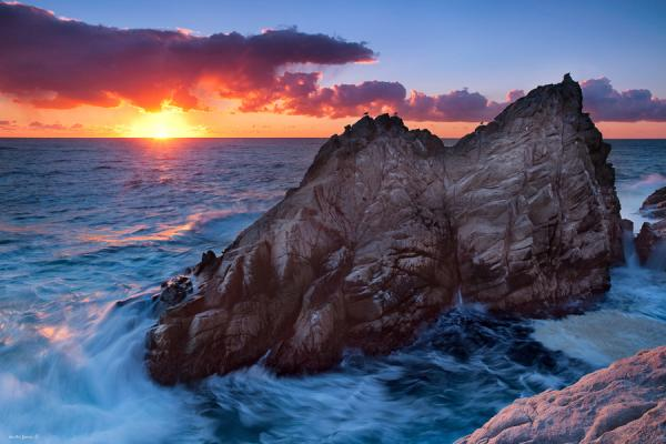 pinnacle_rock__point_lobos_by_dmitri_fomin600_400