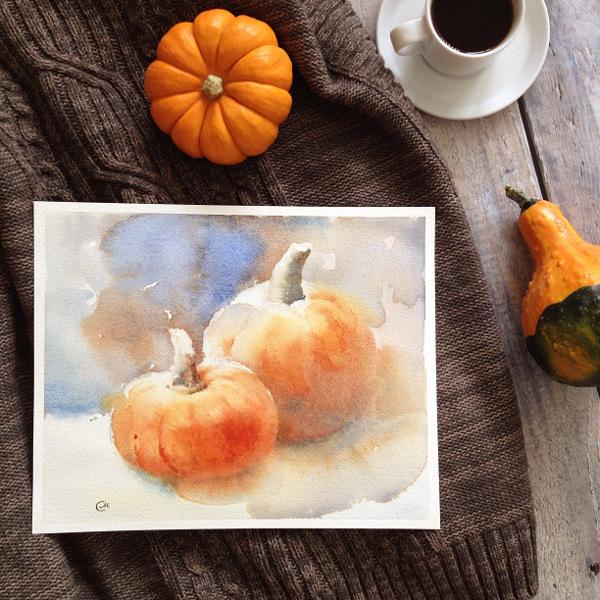 pumpkins-inst-etsy
