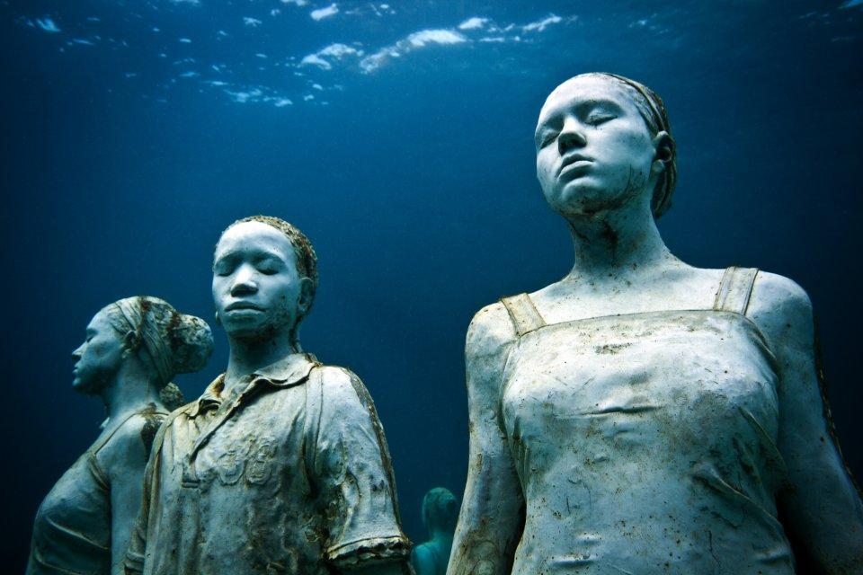 vicissitudes-009-jason-decaires-taylor-sculpture