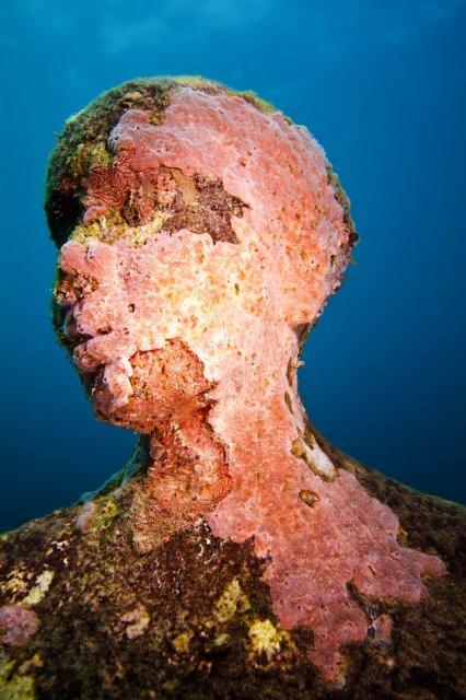 vicissitudes-021-jason-decaires-taylor-sculpture
