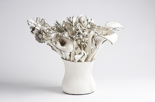 Vase of stems_0