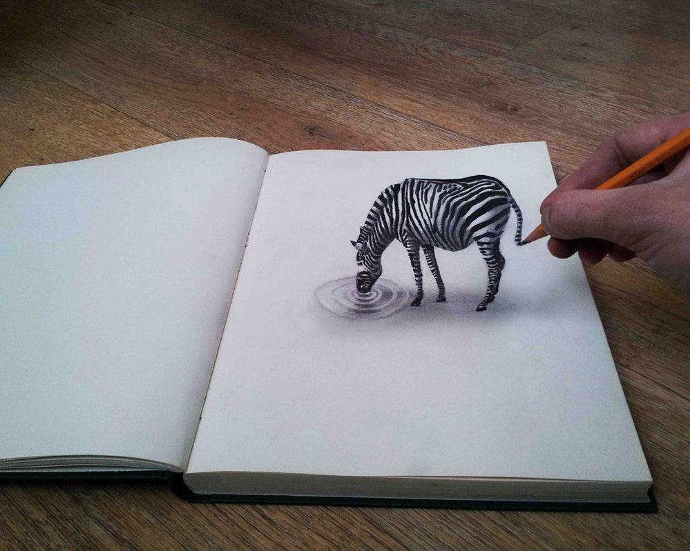 hyper-realistic-drawings-JJKAirbrush4