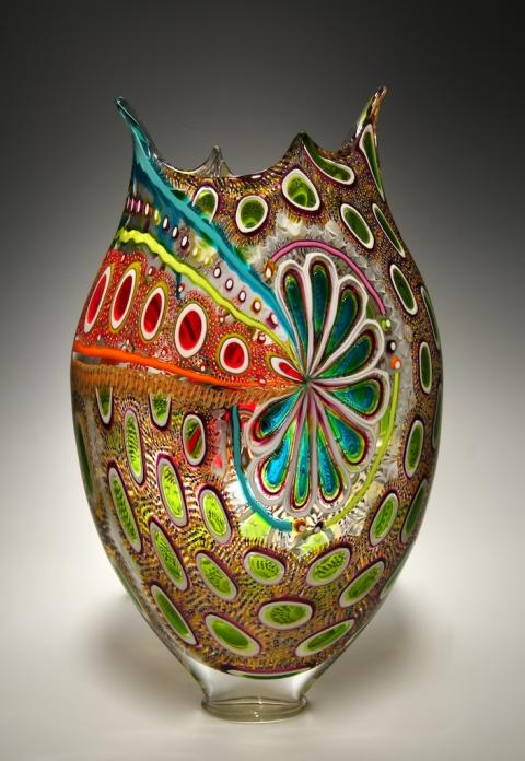 David-Patchen-Glass-3