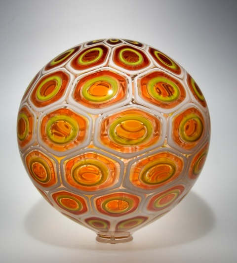 David-Patchen-Glass-4