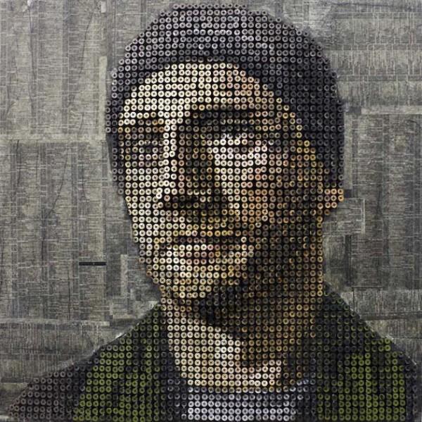 Andrew-Myers-05-600x599