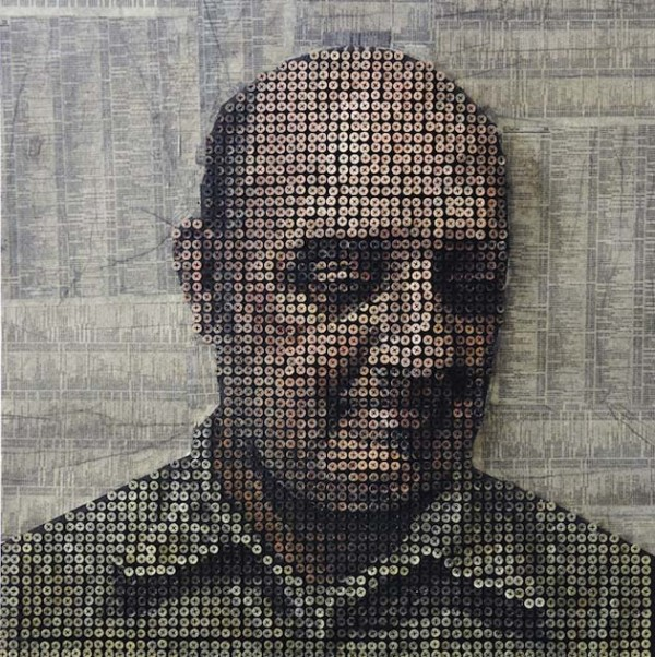 Andrew-Myers-07-600x602