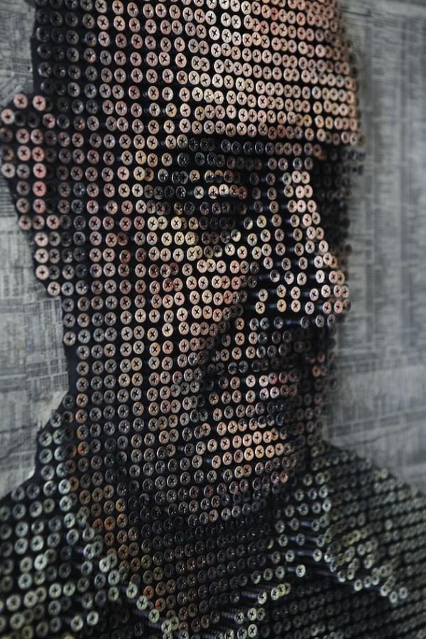 Andrew-Myers-08-600x900