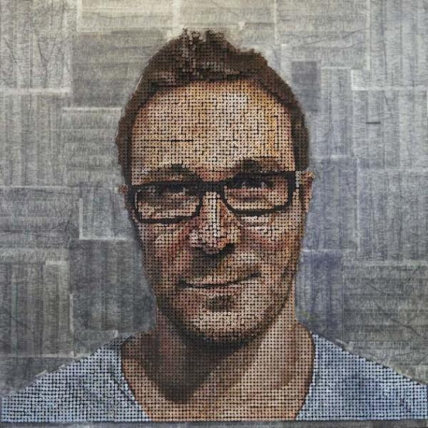 Andrew-Myers-10-600x600
