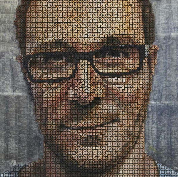 Andrew-Myers-11-600x597