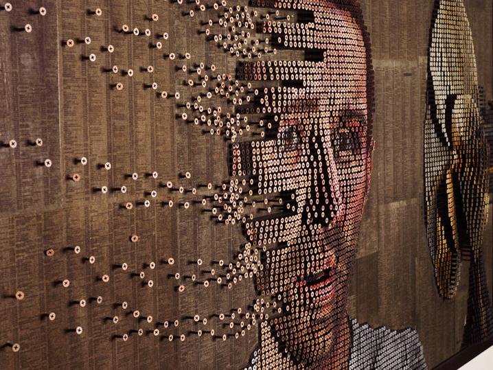 Andrew-Myers-screw-art-upper-playground-005