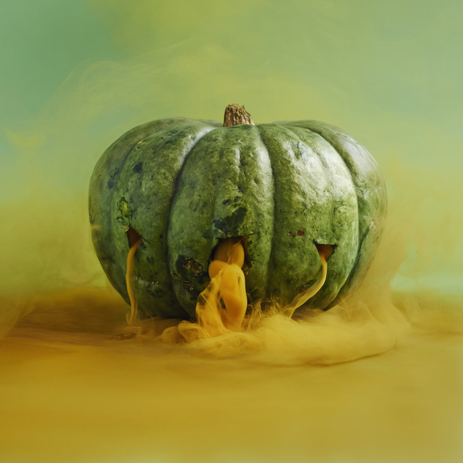 05-green_pumpkin_670