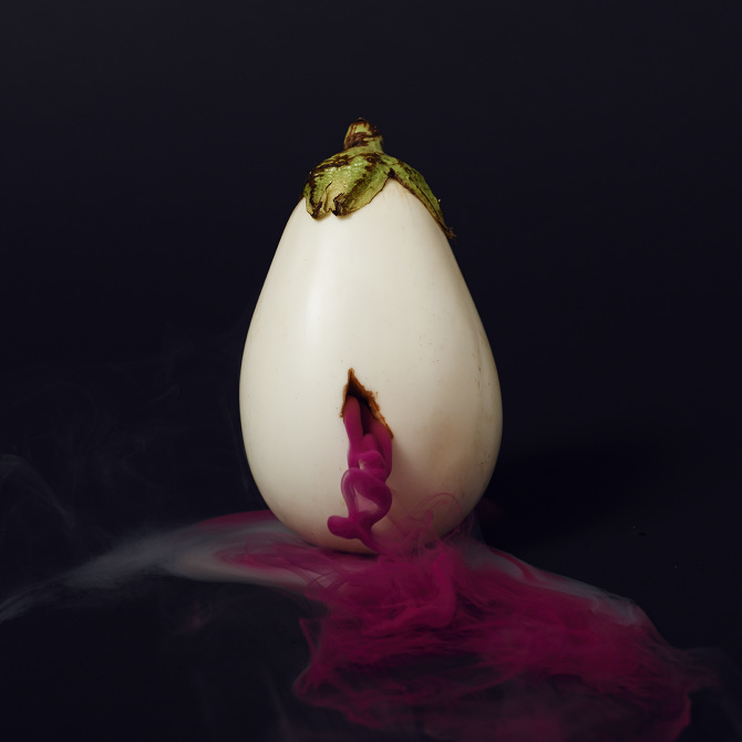12-eggplant_670