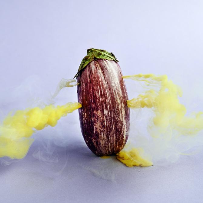 19-eggplant_670