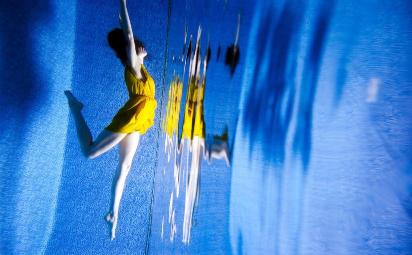 Kunstfotografie von Robin Cerutti