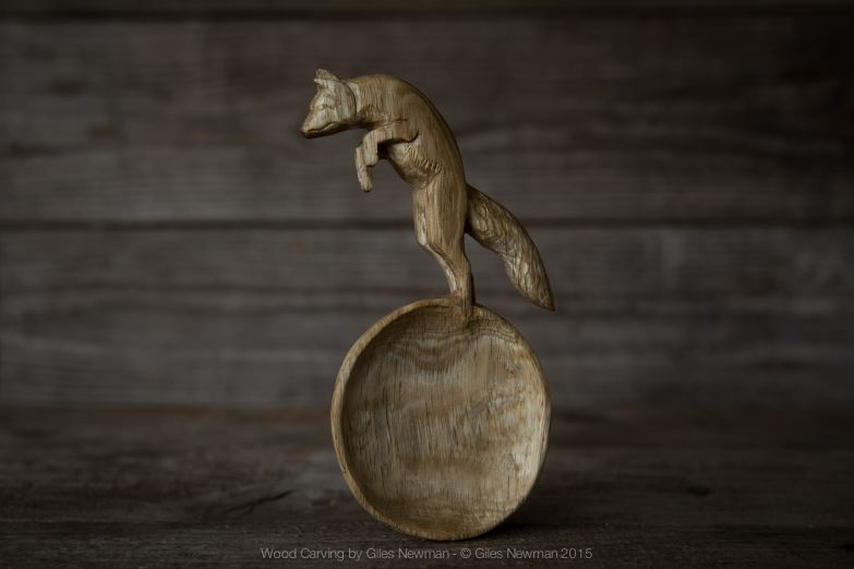 Wood-Carving-by-Giles-Newman-292