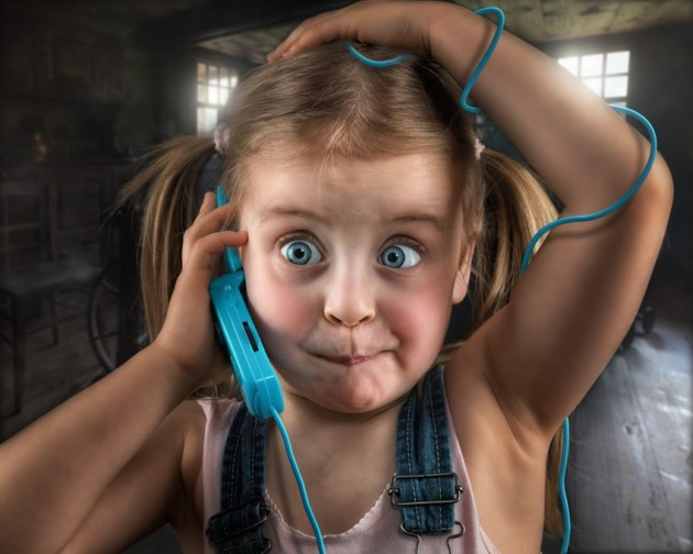 Just-a-disturbing-phone-call-630x504