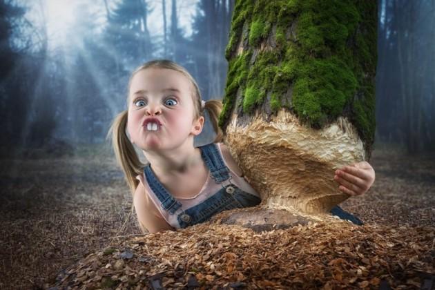 Just-a-little-beaver-630x420