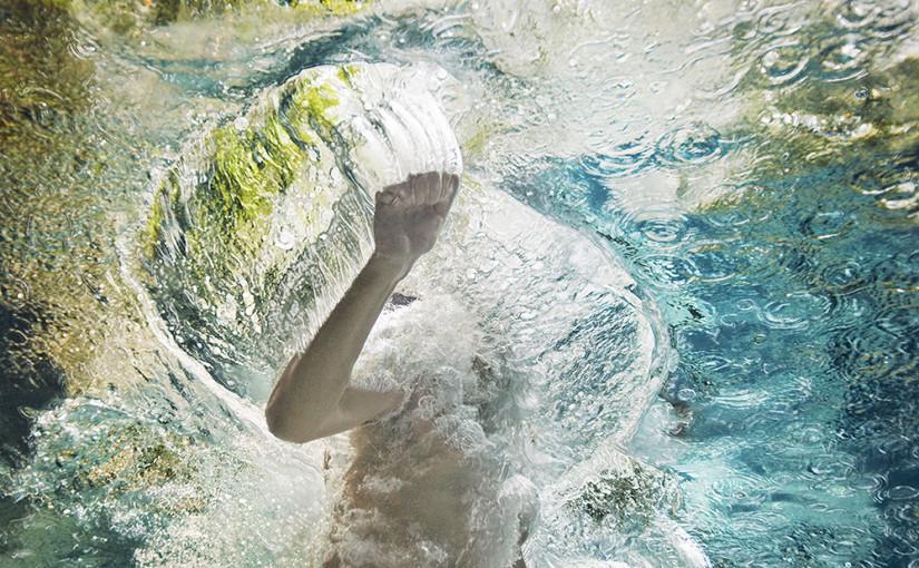 Unterwasserfotografie von Barbara Cole