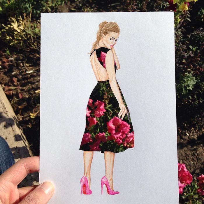 paper-cutout-art-fashion-dresses-edgar-artis-68__700