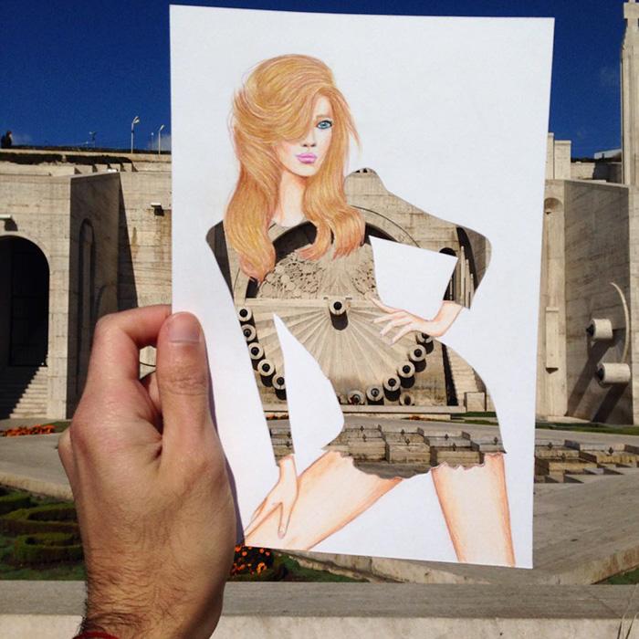 paper-cutout-art-fashion-dresses-edgar-artis-75__700
