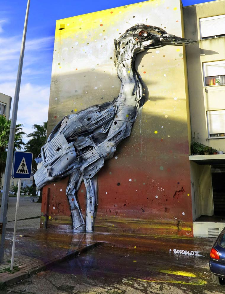 Bordalo-II-street-art-3