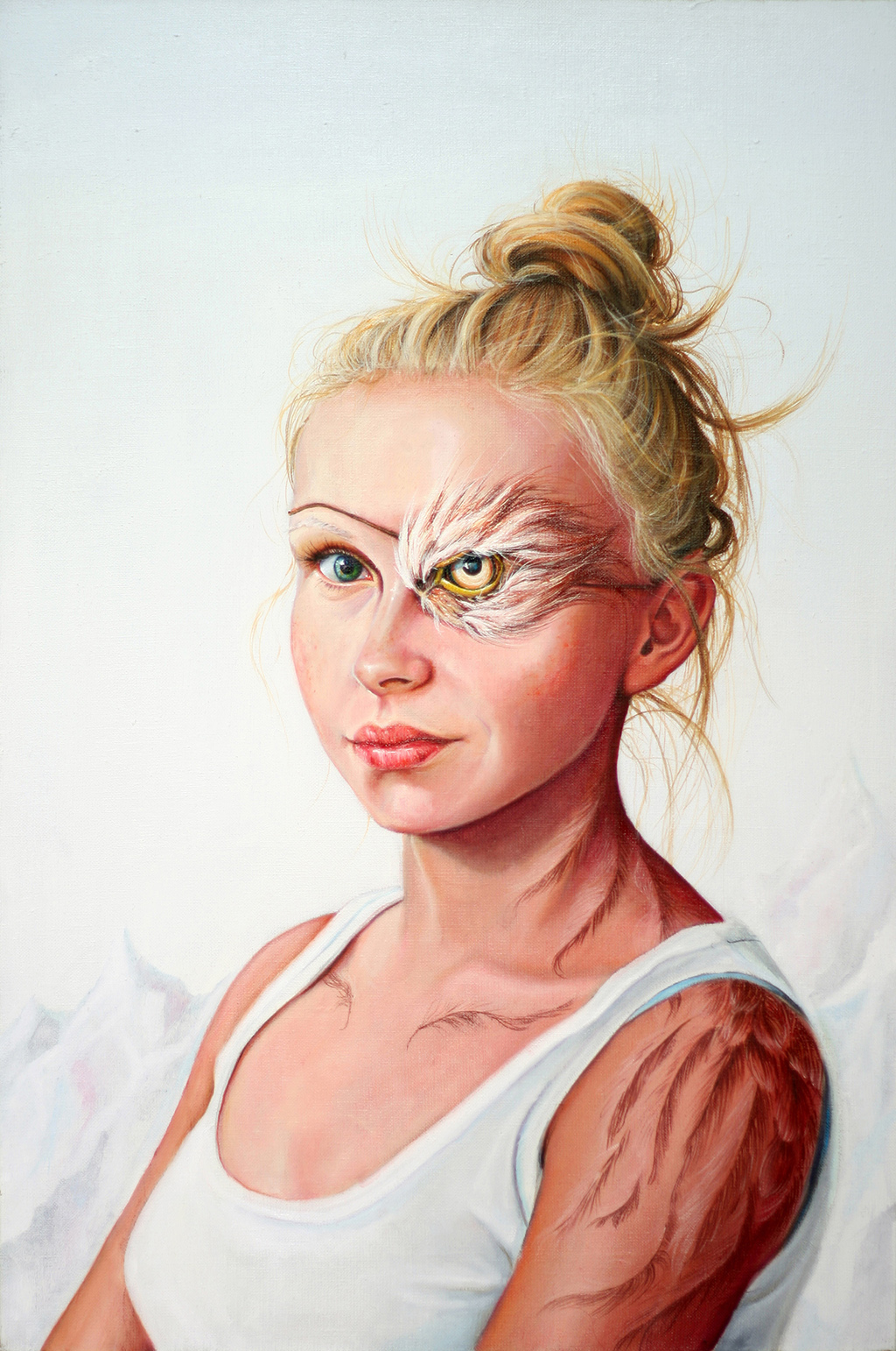 Ewa-Pronczuk-Kuziak-See-more-olej-na-płótnie-40x60cm-2014 - Kopie