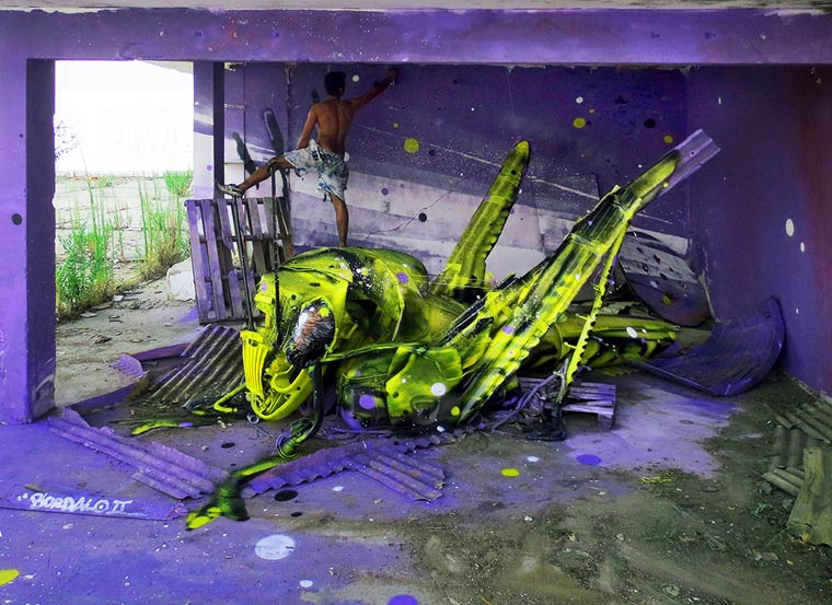 artur-bordalo-3d-trash-street-art-4