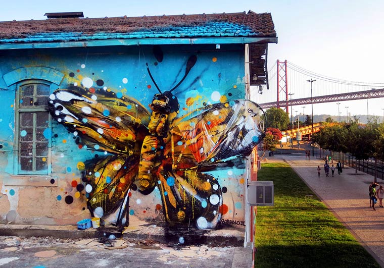 artur-bordalo-3d-trash-street-art-5