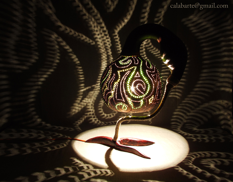gourd_lamp_i_at_night_1_by_calabarte