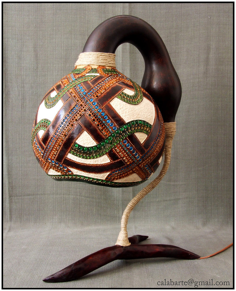 gourd_lamp_iv_by_day_2_by_calabarte