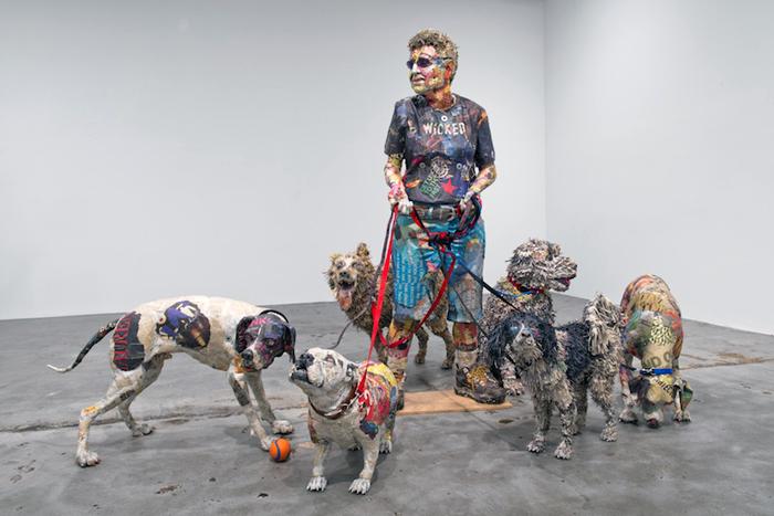 03-Kurtz-LindaThe+Dogwalker