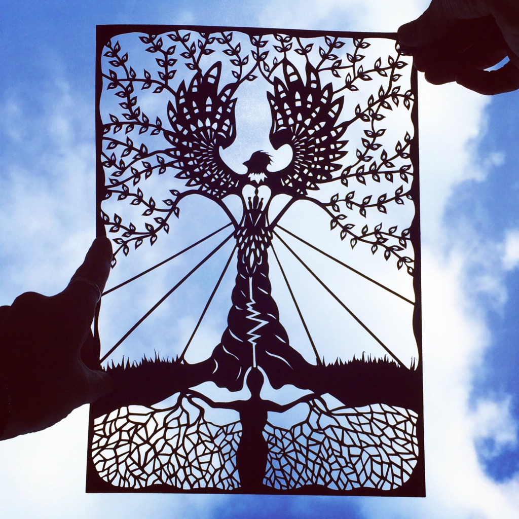 5-The-Juniper-Tree-papercut-1024x1024